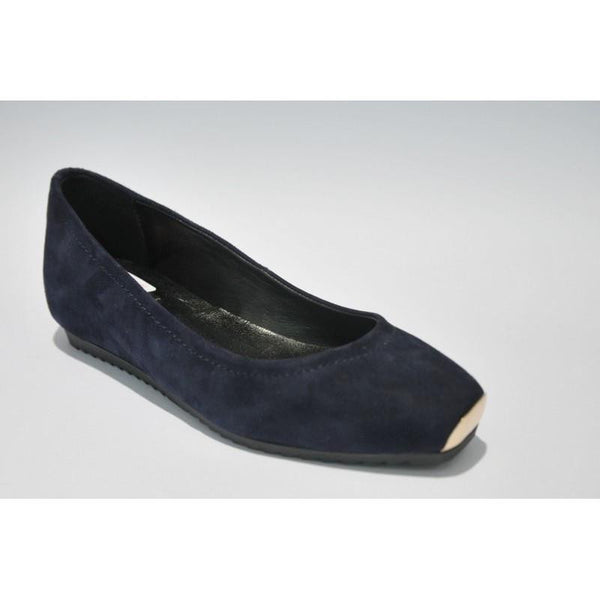 PIAZZA GRANDE 30752 NAVY ROSE