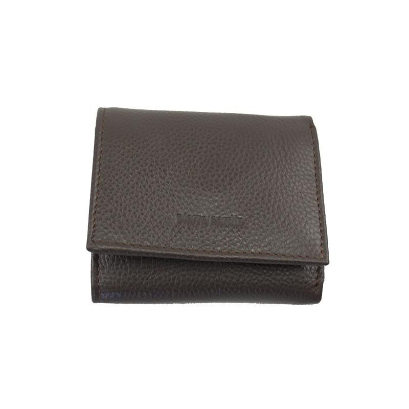 PIERRE CARDIN PC8783 BROWN