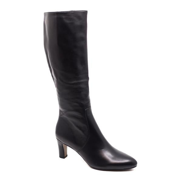 eafbe97a1 Online High Heel Boots, MarieClaireShoes.com.au – marieclaireshoes ...