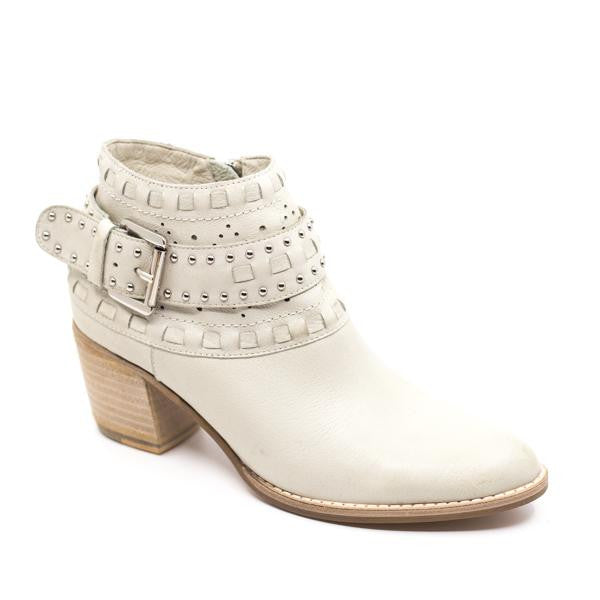 DJANGO & JULIETTE BENITO WINTER WHITE