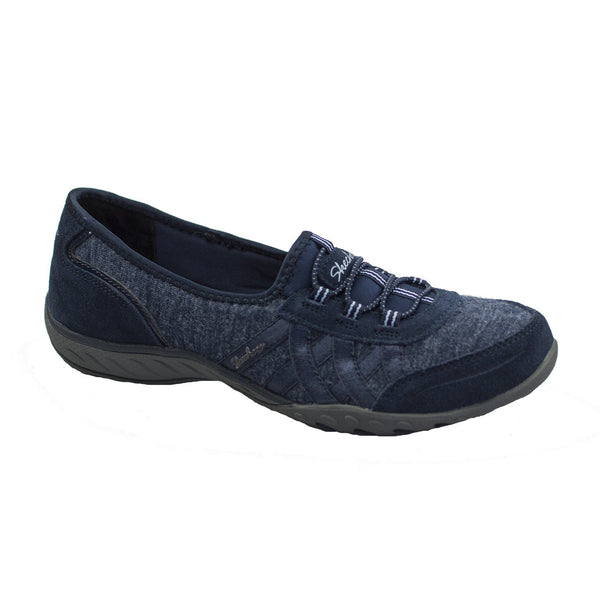 SKECHERS 22549 NAVY