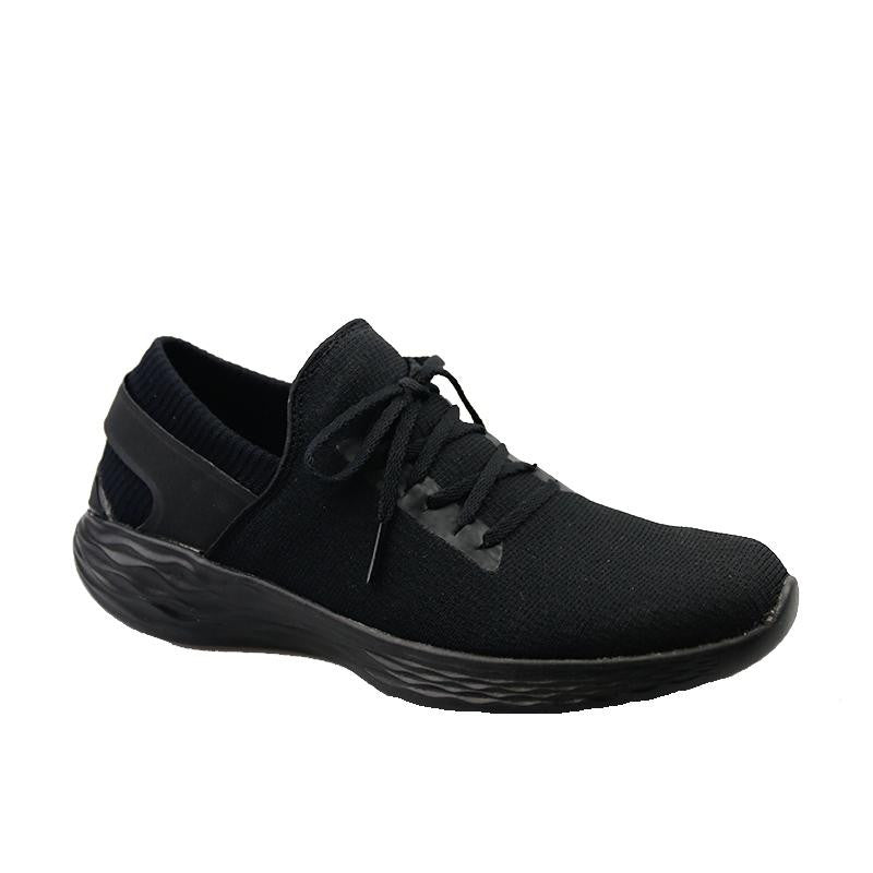 SKECHERS 14950 BLACK