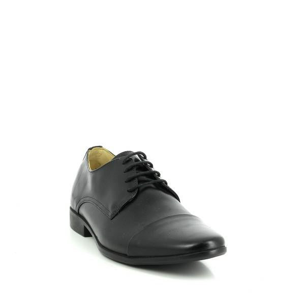 ANATOMIC & CO AMPARO BLACK