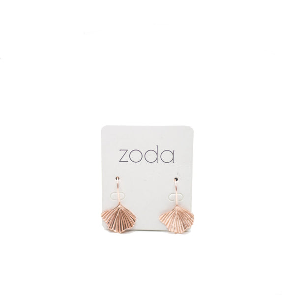 ZODA EER3112 ROSE GOLD
