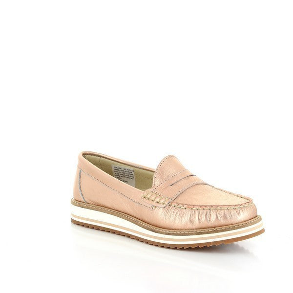 Torretti 302 Rose Gold