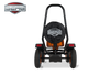 BERG_X-Cross_BFR_back_with_rollbar_and_wheel_RX56INJA5D8U.png