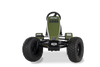 Jeep_Revolution_Pedal_Go-kart_BFR_(4)_REPNHWHQYEOC.png