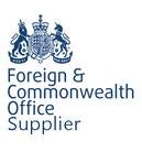 commonwealth office supplier