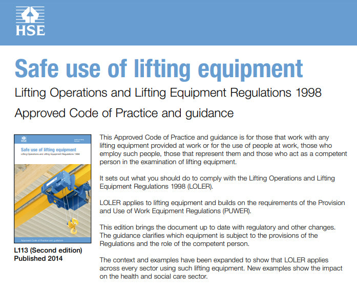 HSE UK LOLER regulations for flagpoles. Red Dragon Flagmakers offers LOLER inspections UK wide.