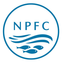 North Pacific Fisheries Commission