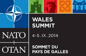 Exclusive supplier of flags to the NATO Summit Wales 2014 Red Dragon Flagmakers