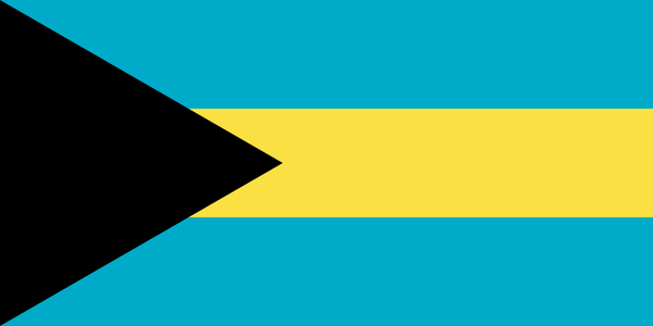 Bahamas (national)