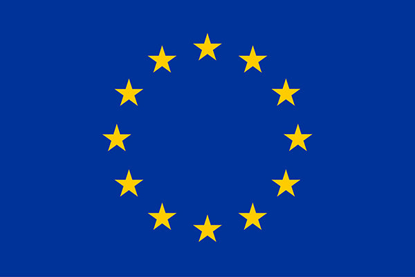 EEC (EU, Europe, European)