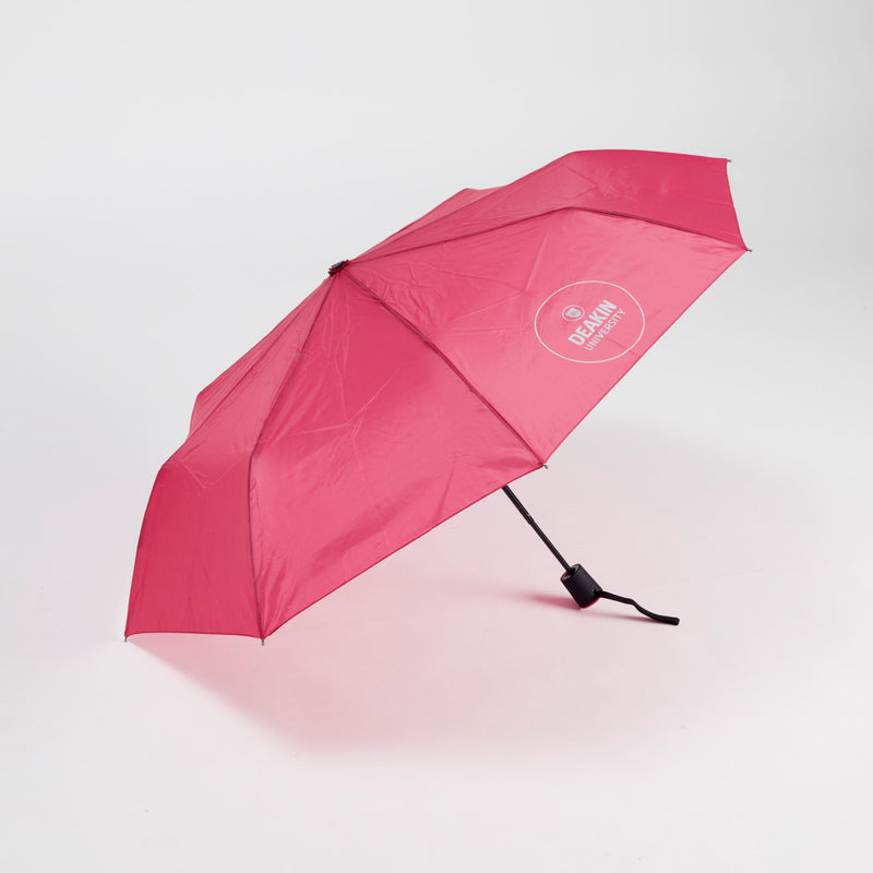 Umbrella - Fold Up