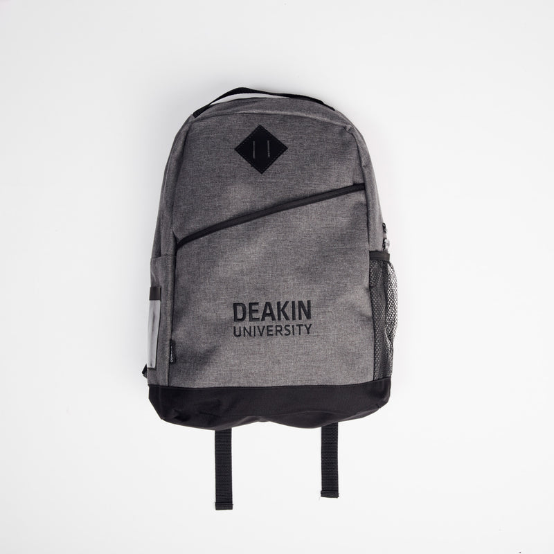 Backpack canvas
