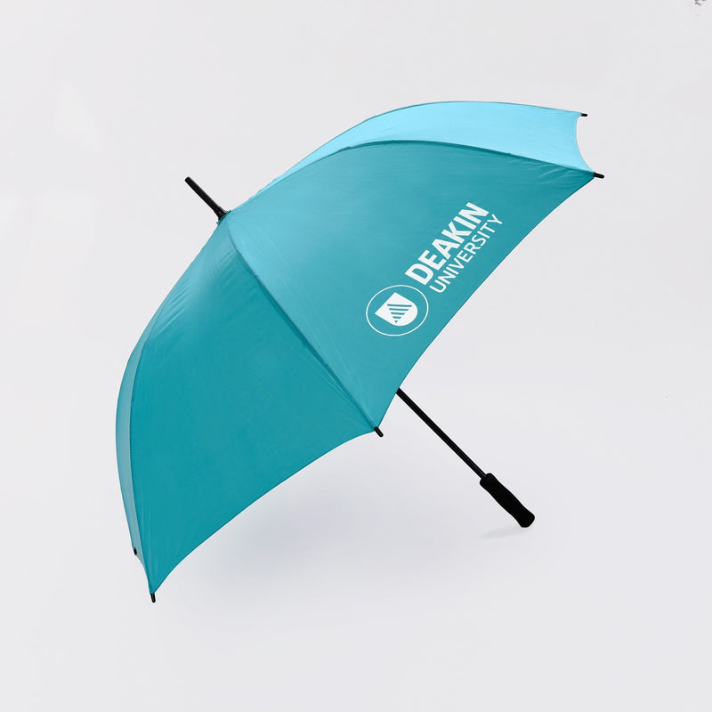 Umbrella Golf - Teal