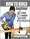 How to Build Anything (Printed Book)