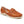 Load image into Gallery viewer, Catrinas Braided Huaraches Walnut