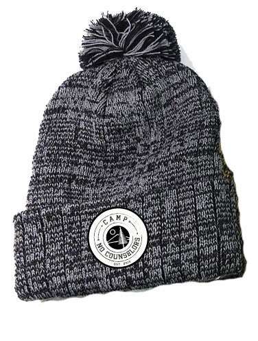 Z - Winter Hat (Limited Edition)