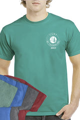 Limited Edition Camp T-Shirt (Multiple Colors, Unisex)