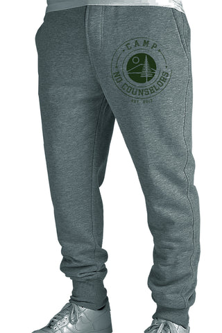 The Classic Sweatpants (Unisex)
