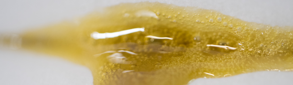What Affects Clarity When Pressing Rosin? — PurePressure
