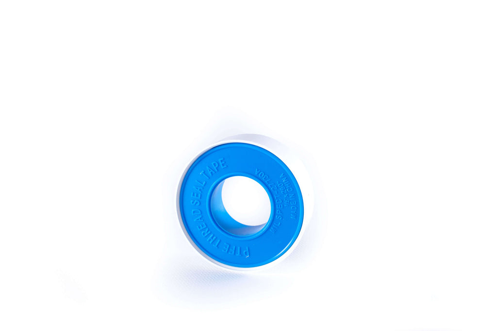PTFE Seal for Rosin Press Pneumatic Parts