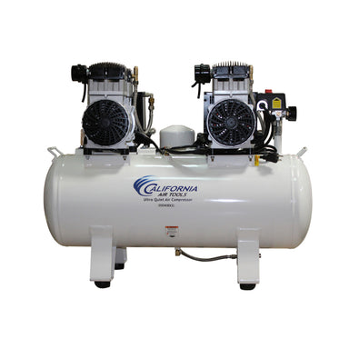 Hash Pump Pneumatic Air Compressor PurePressure