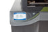 Labconco Freeze Dryer FDry 8L Hash Freeze Dryer