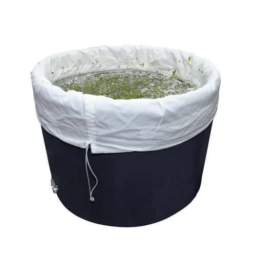 Open Ice Water Hash Washing Liners