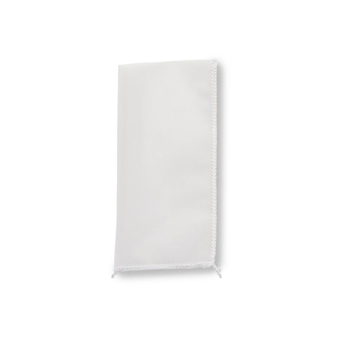 2x3 Rosin Filter Bags USA Made PurePressure