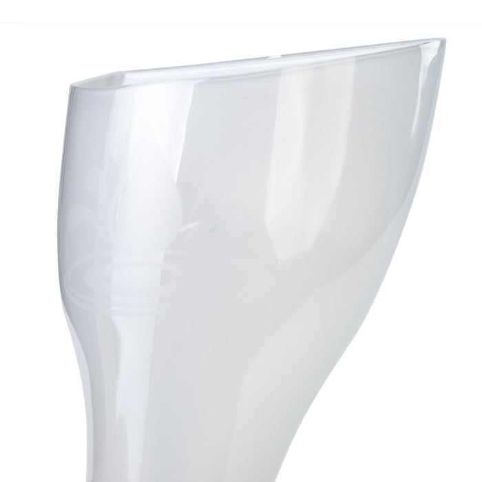 Rosin Plastic Fill Funnel
