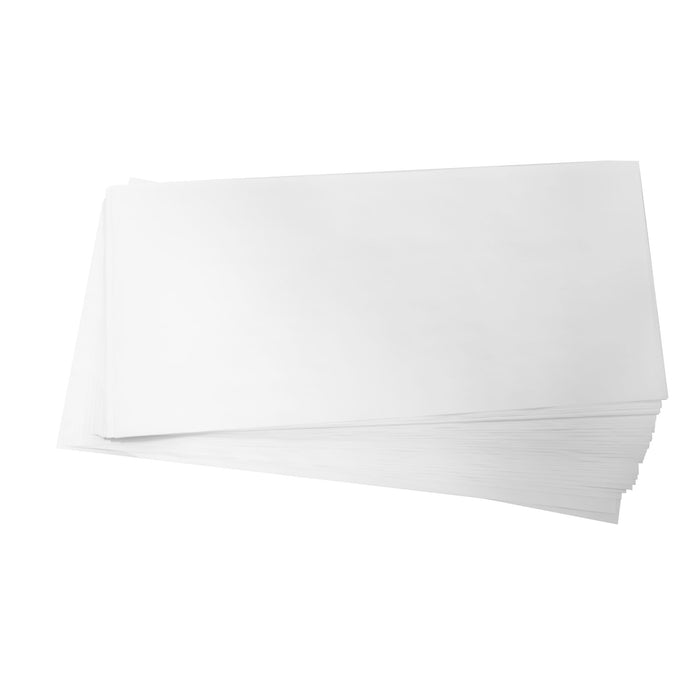 Parchment Paper Pack USA Made Ultra Heavy Parchment