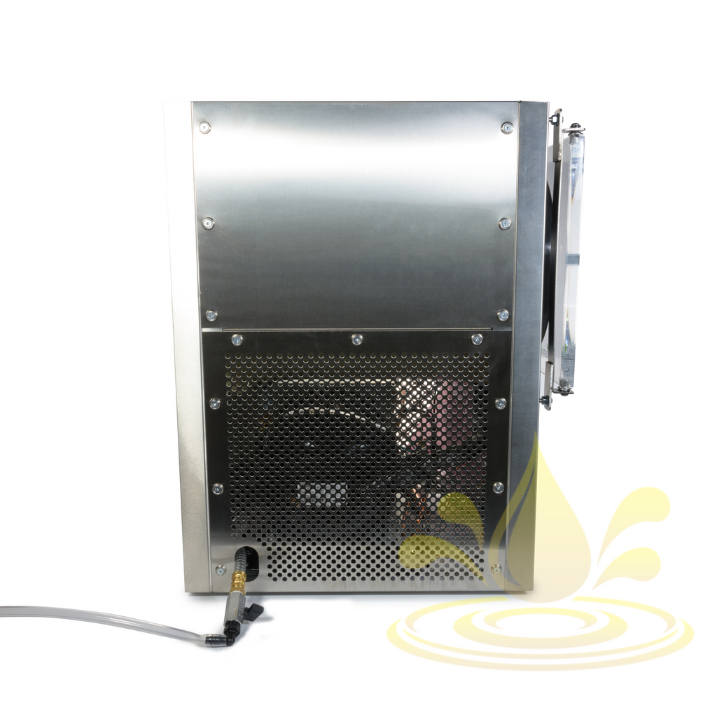 Harvest Right Freeze Dryer Small PurePressure Pharmaceutical Freeze Dryer