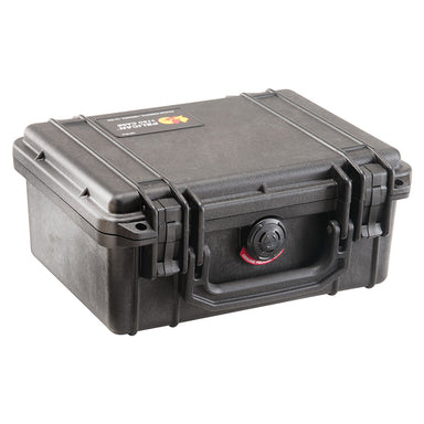 Pelican 1150 Glass Case PurePressure