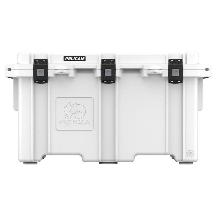 Pelican 150qt Cooler Fresh Frozen Transport Bubble Hash