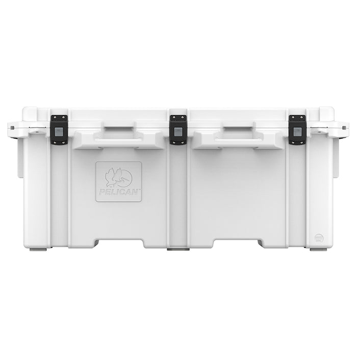 Pelican Elite 250qt Cooler