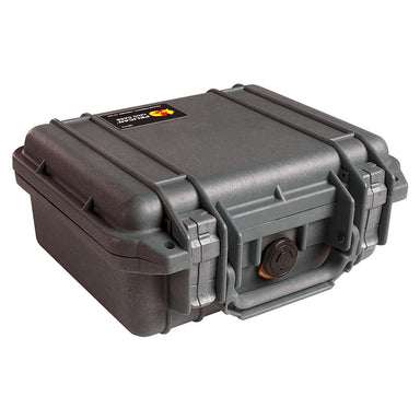 Pelican 1200 Hard Case for Glass PurePressure