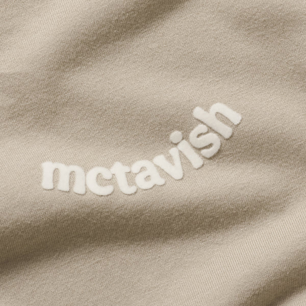 McTavish Joy Tee