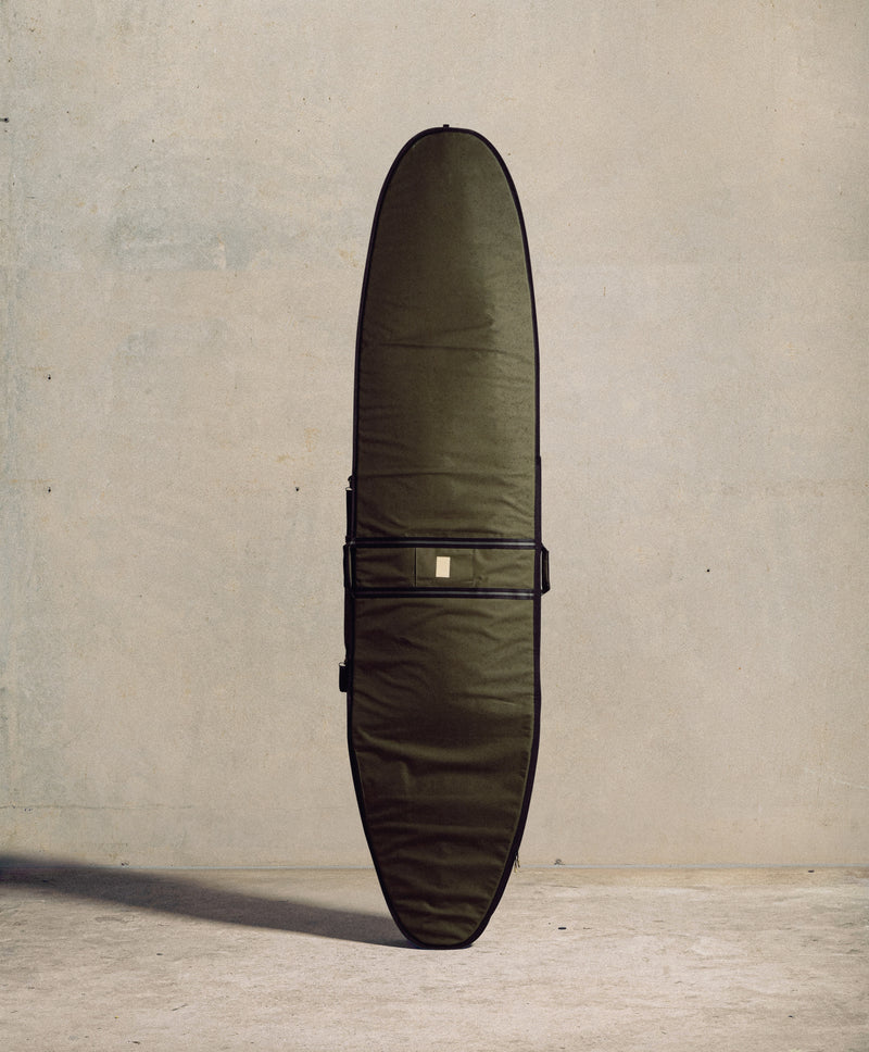"9'6"" Long Board Travel Bag"
