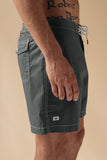 TALLOWS BOARDSHORTS