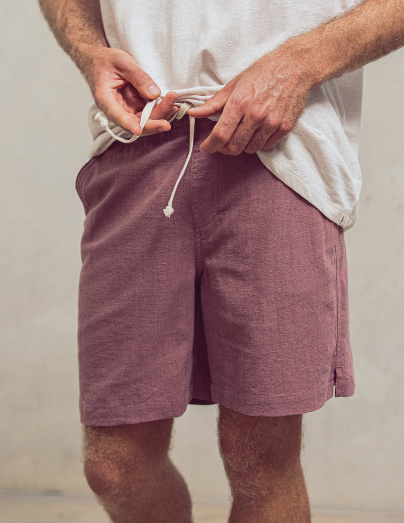 Sunrise Walkshorts