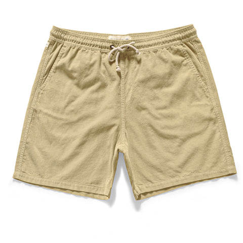 Dawn Patrol Cord Walkshorts
