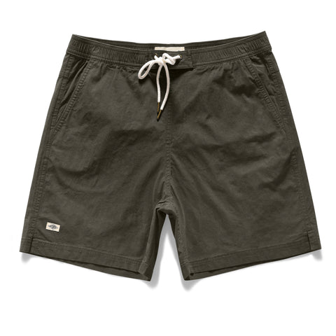 Little Wategos Boardshorts