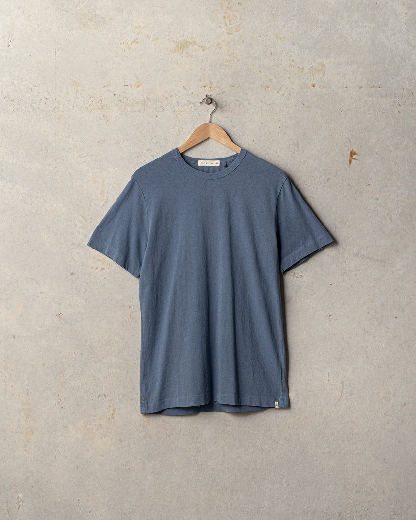 Salt Washed Tee