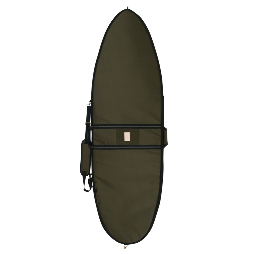 "6'6"" TRAVEL BOARD BAG"