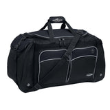 "Adventure 28"" Multi-Pocket Duffel w/ Wet/Shoe Pocket"