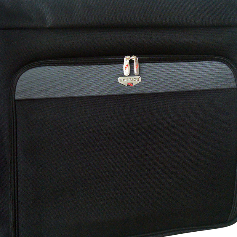 "46"" Hanging Garment Bag"