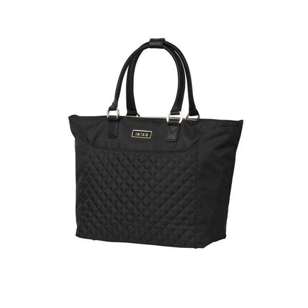 "kensie 14"" Fashion Tote"