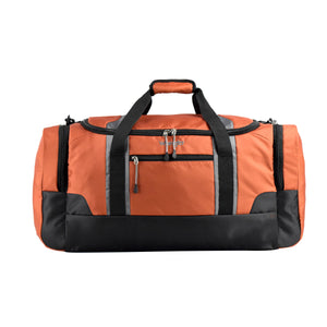 Wrangler Duffel Collection